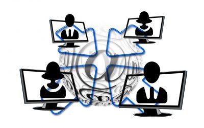 Piloter et manager un projet Digital