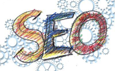 Élaborer et mettre en valeur ses écrits pour le Web et les réseaux sociaux