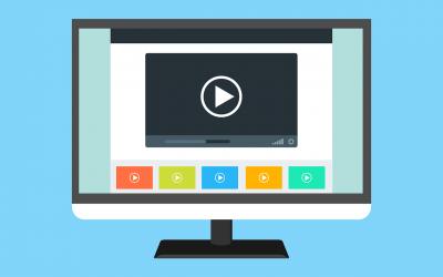 Élaboration d'un contenu de marque premium : La vidéo